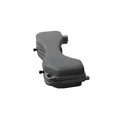 Nuprodx Multichair 3000Tx Tub and Toilet Chair | Medicaleshop