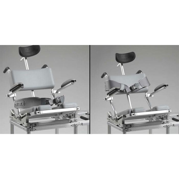 Nuprodx Multichair 4000Tilt Pediatric | Medicaleshop