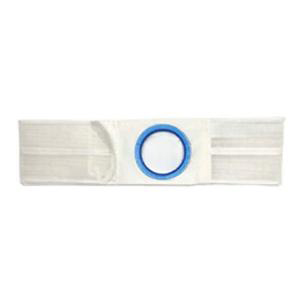 Nu-Hope Support Belt, Original Flat Panel, Prolapse Strap