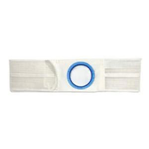 Nu-Hope Support Belt, Original Flat Panel, Prolapse Strap, Small