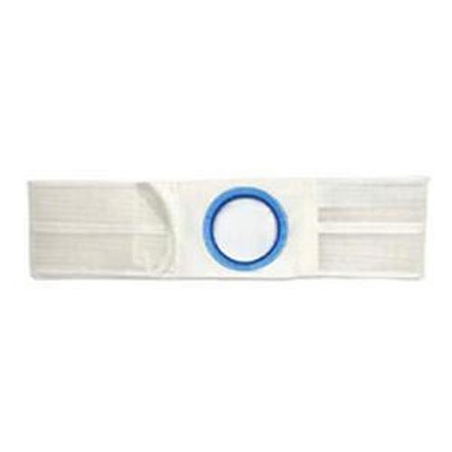 Nu-Hope Support Belt, Original Flat Panel, Prolapse Strap, Large
