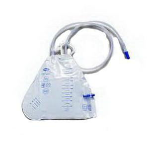 Nu-Hope Urinary Drainage Support System One Size, Non-Sterile