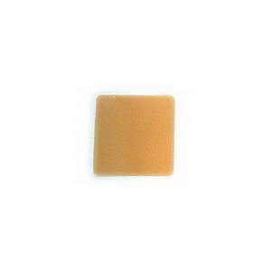 """Nu-Hope Skin Barrier Wafer, 4"""" x 4"""" Square"""