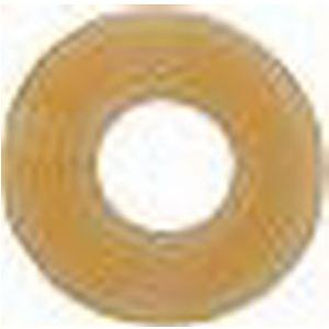 "Nu-Hope Standard Barrier Disc with 3/4"" Opening Round, 3-1/2"" OD"