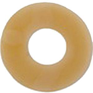 "Nu-Hope Barrier Disc with 1"" Opening, 2"" O.D. Thicker, Size 54"