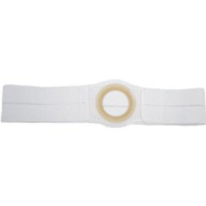 "Nu-Form Support Belt, 3"" Wide, Medium, Regular Elastic"