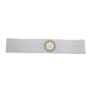 """Nu-Form Support Belt, 3-1/2"""" Center Belt Ring, 4"""" Wide, Large"""