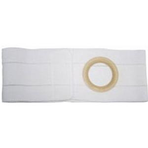 """Nu-Form Support Belt, 2-7/8"""" x 3-3/8"""" Center Opening, 5"""" Wide, X-Large"""