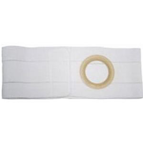 """Nu-Form Support Belt, 3"""" Opening, 5"""" Wide, 2X-Large, Regular Elastic"""