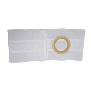 """Nu-Form Support Belt, 3"""" Center Belt Ring, 6"""" Wide, Large"""