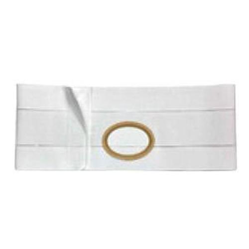 """Nu-Form Support Belt, Medium Oval, 7"""" Wide, X-Large"""