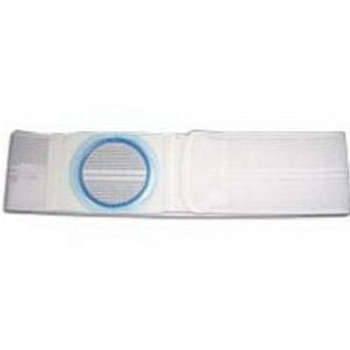 """Nu-Support Flat Panel Belt, 2-3/4"""" Opening, 3"""" Wide, Large, Regular Elastic"""