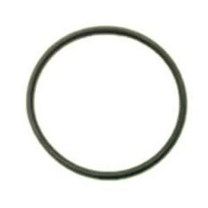 """Nu-Hope Silicone O-Ring, Extra-Tall/Medium, 11/16"""" W, 7/8"""" to 1-1/8"""" Opening - Each"""