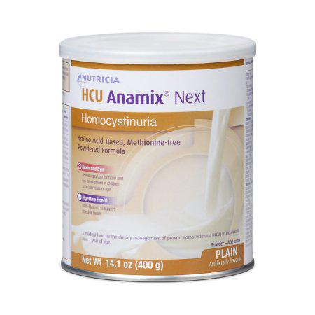 HCU Anamix Next Homocystinuria Oral Supplement