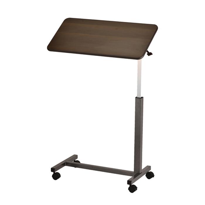 Nova Tilting Overbed Table