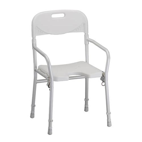 Nova Foldable Shower Chair