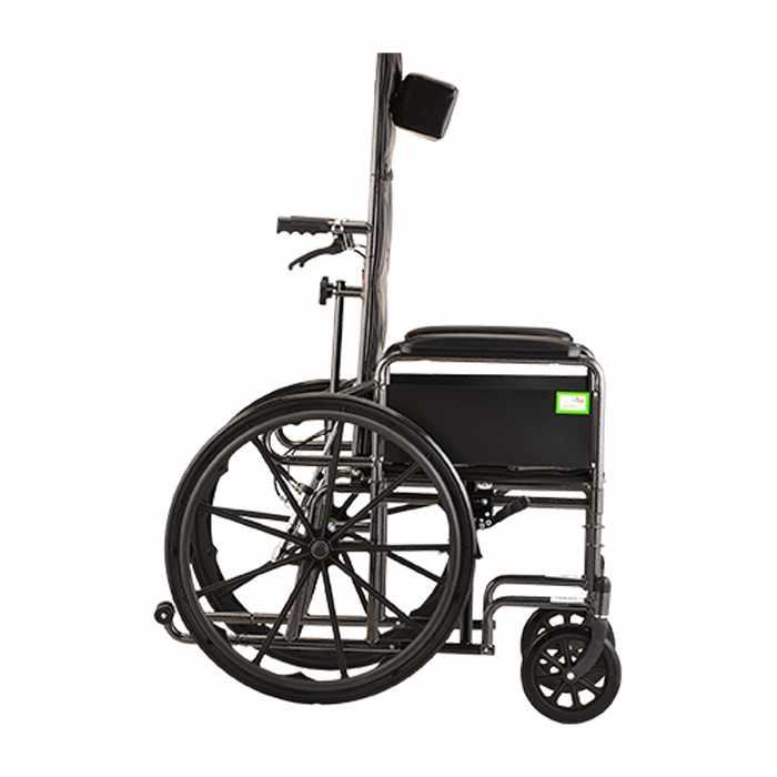 Nova Reclining Wheelchair