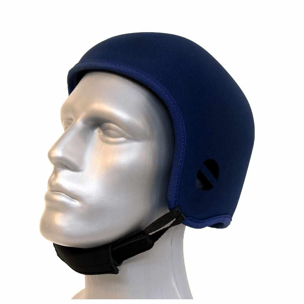Opti-Cool EVA Soft Helmet | Opti-Cool Special Needs Helmet