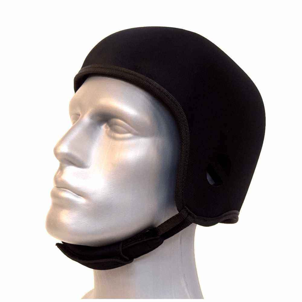 OptiCool EVA Soft Helmet | Opti-Cool Headgear Helmet