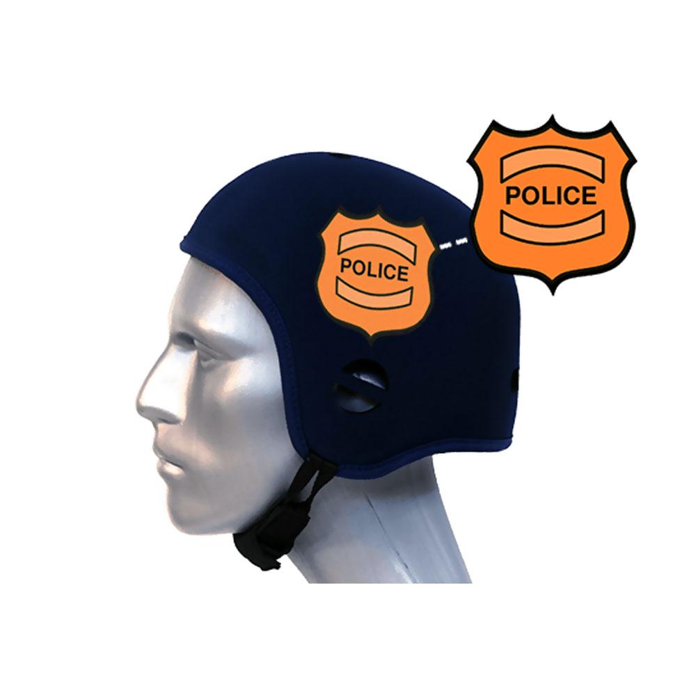 Opti-cool Headgear | Special Needs Medical Helmet - Medicaleshop