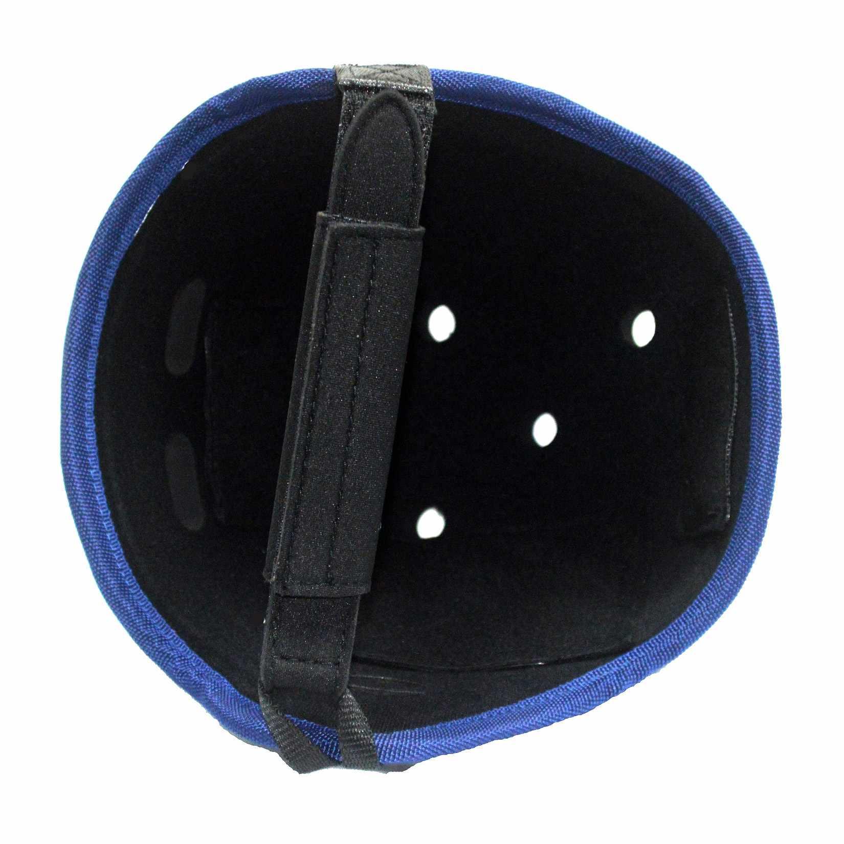 Opti-cool Headgear Eva Foam Cooling Helmet