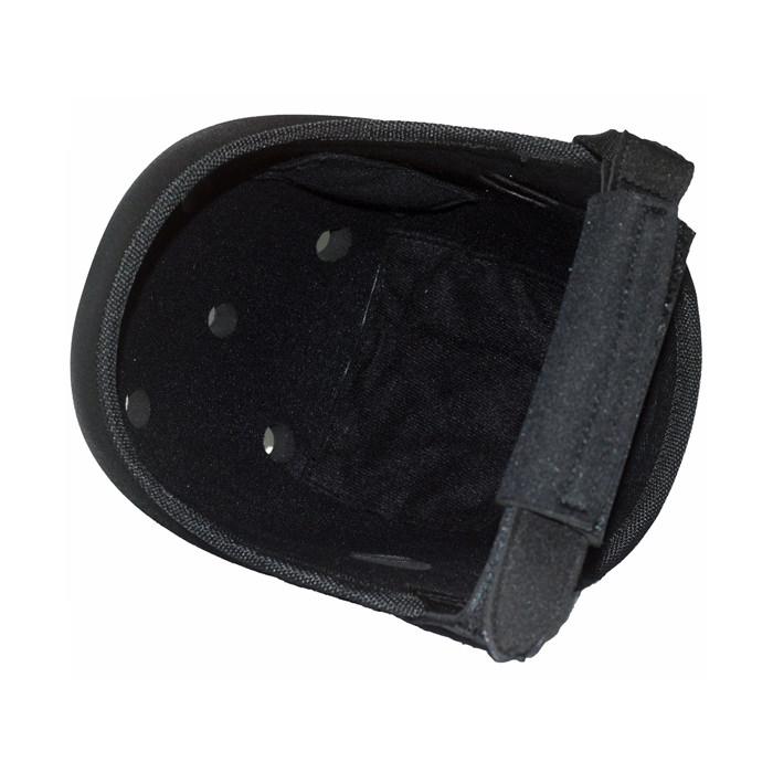 Opti-cool Headgear Eva Foam Helmet