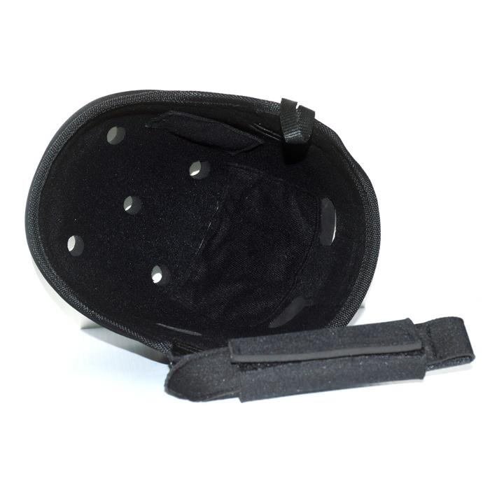 Opti cool Headgear Eva Foam Cooling Helmet