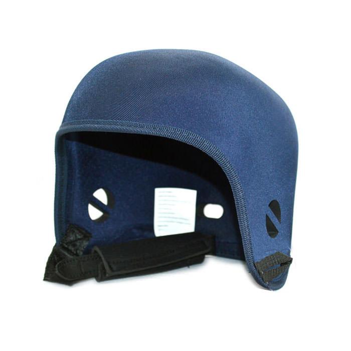 Opti-Cool Headgear Single Shell EVA Foam Helmet