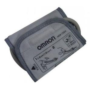 Omron Blood Pressure Monitor Cuff, Adult, Small