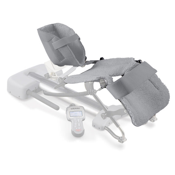 Optiflex Patient Kit