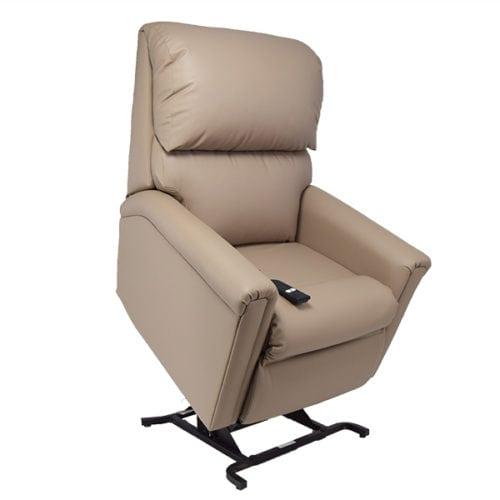 Optima Healthcare Lift Chair