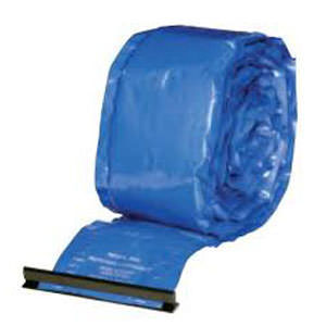 Ortho-Glass Comfort Fiberglass Splint Roll White