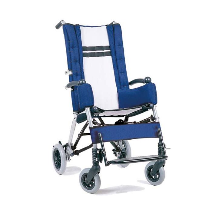 Ormesa Clip Stroller