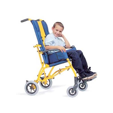 Ormesa Clip Pediatric Wheelchair