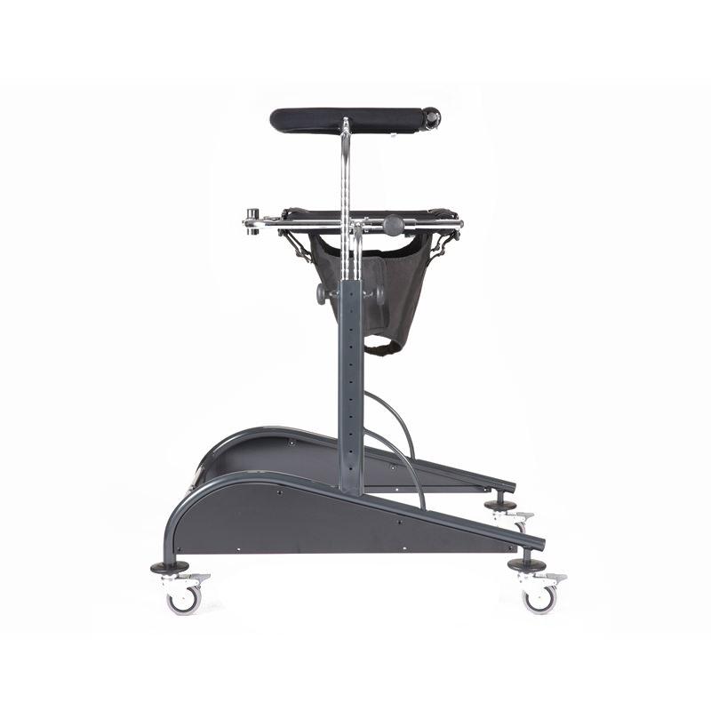Ormesa dynamico indoor gait trainer