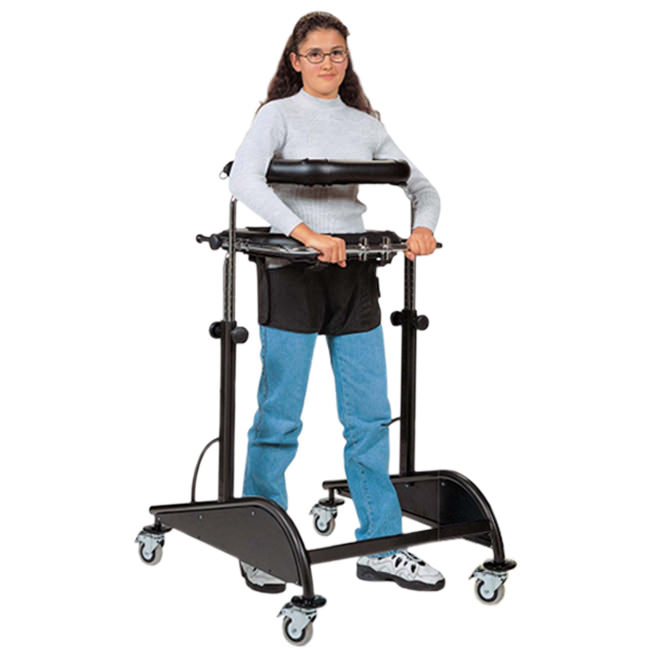 Dynamico Indoor Gait Trainer