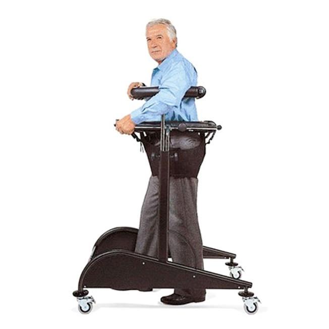 Ormesa Dynamico Indoor Gait Trainer Dynamico Walking Aid