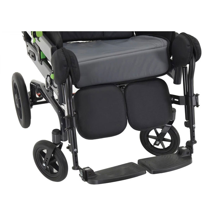 Ormesa Juditta Tilt Manual Wheelchair - Complete