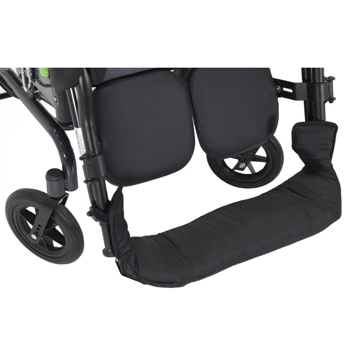 Ormesa Juditta Wheelchair
