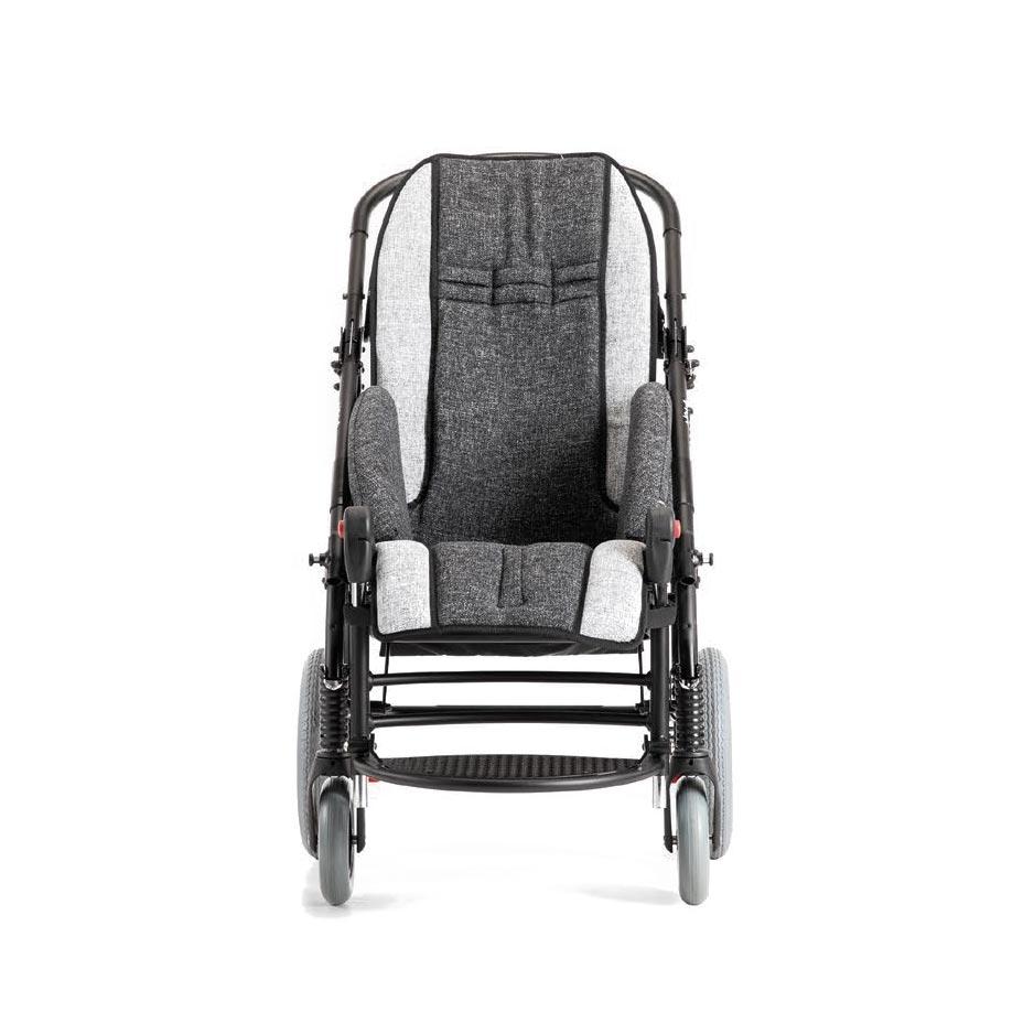 Ormesa New Novus Wheelchair