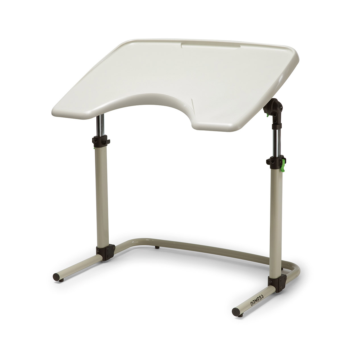 Ormesa School Table | Medicaleshop