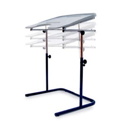 School Table by Ormesa | Medicaleshop