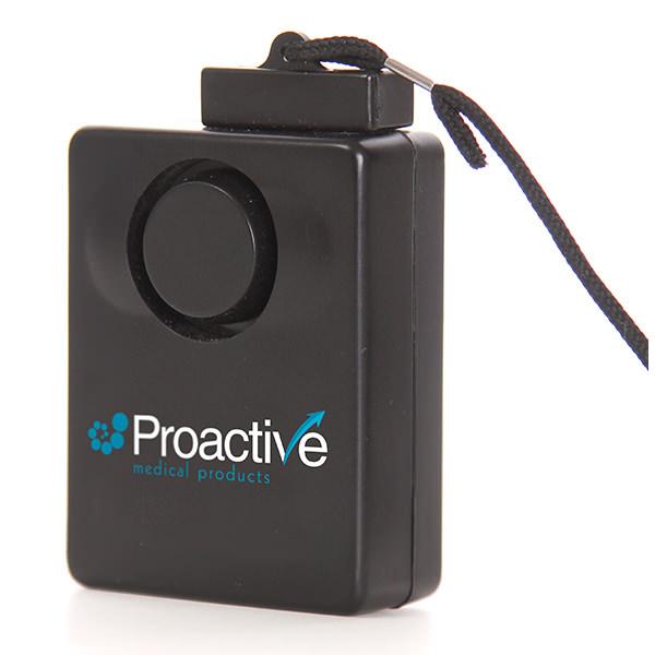 Protekt Basic Magnet Alarm Monitor