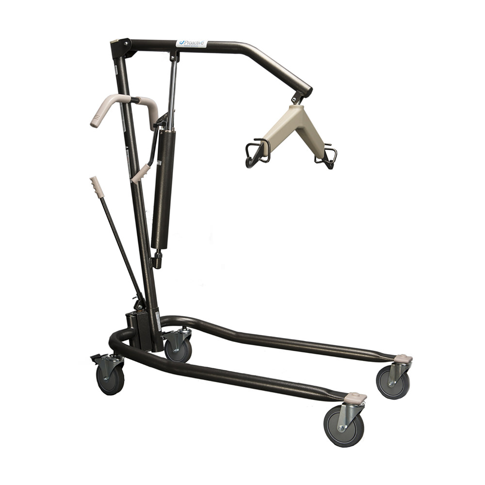 Protekt Onyx Hydraulic Patient Lift