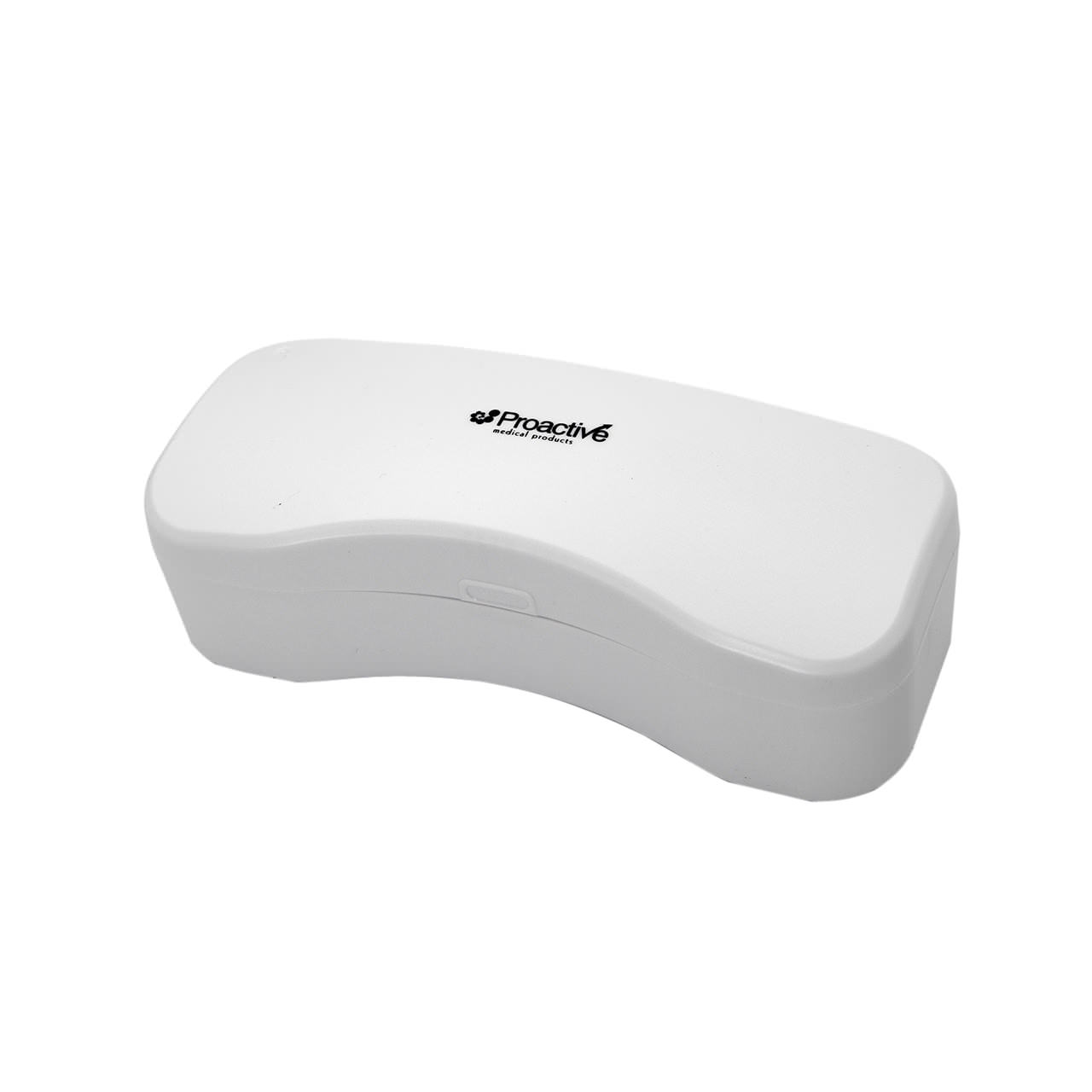 Protekt Pro-Temp Infrared Non-Contact Thermometer case