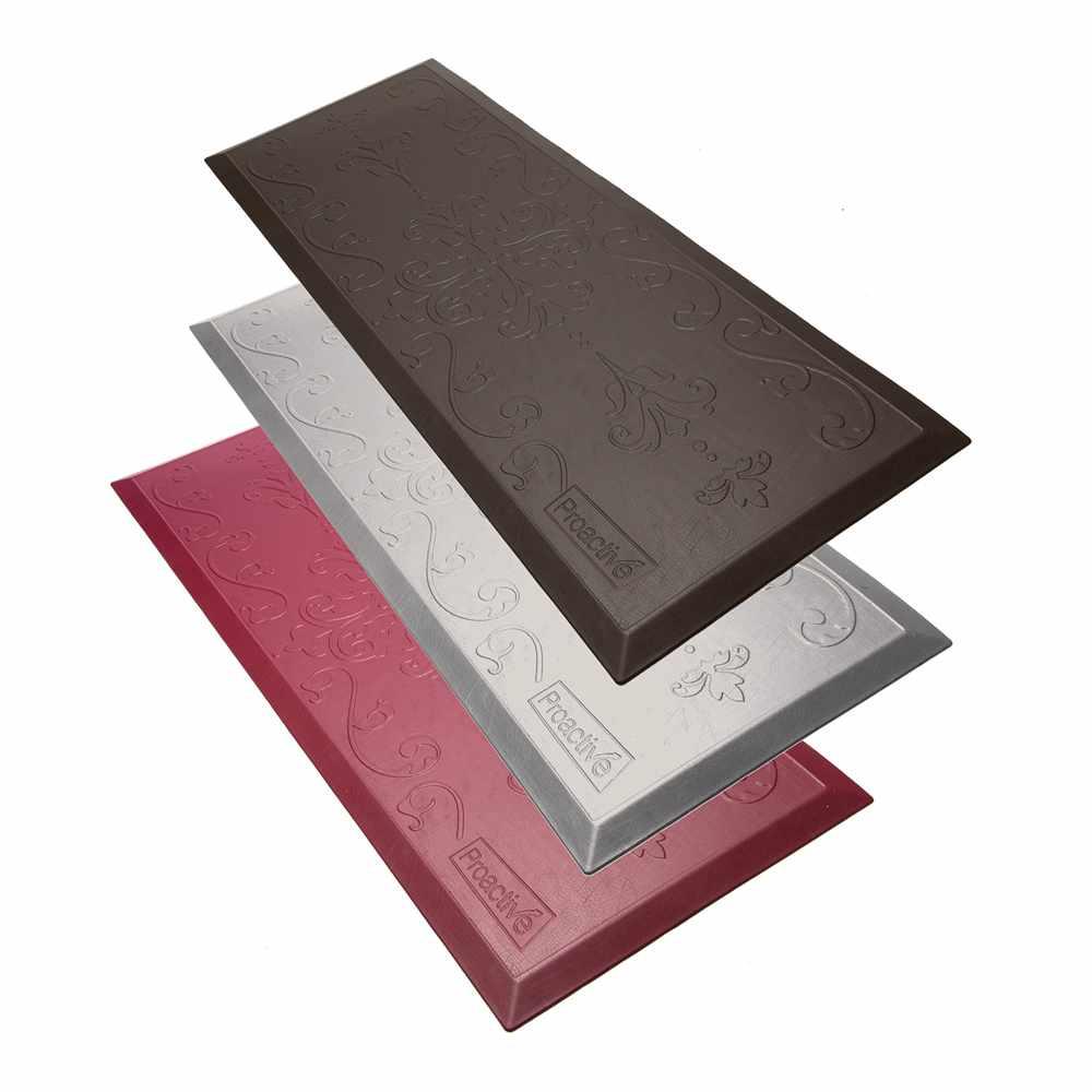 Protekt Beveled Floor Mat