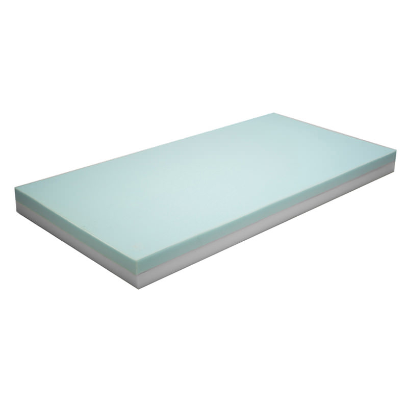 Protekt 600 Bariatric Pressure Redistribution Foam Mattress