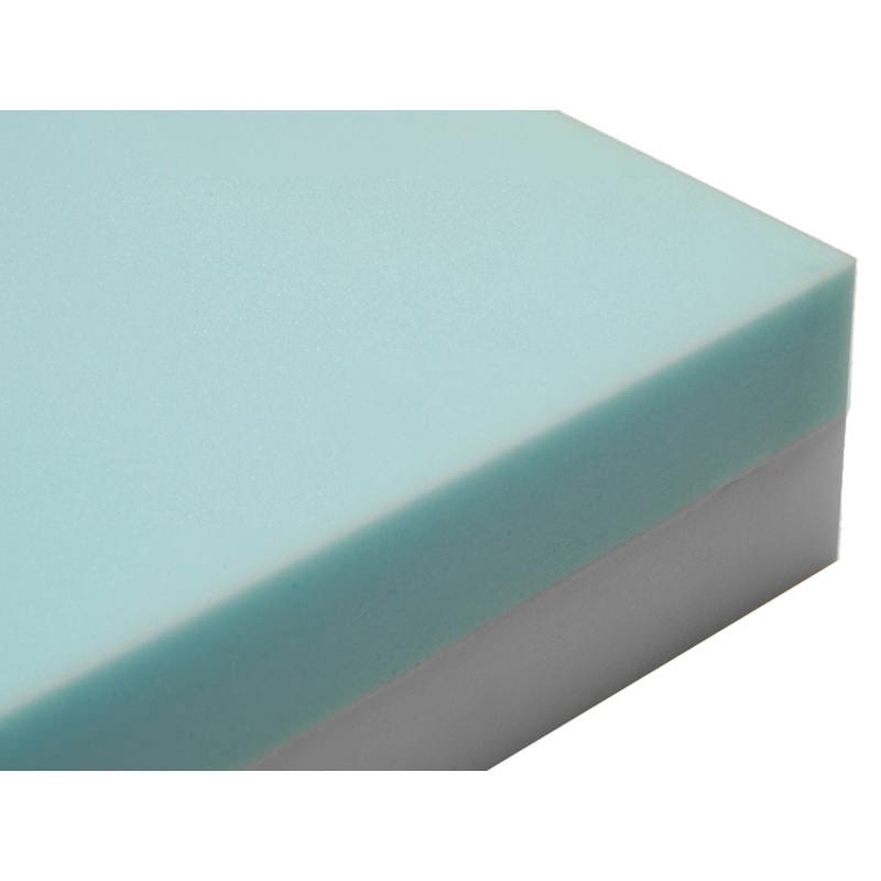 Protekt 600 Bariatric Foam Pressure Redistribution Mattress