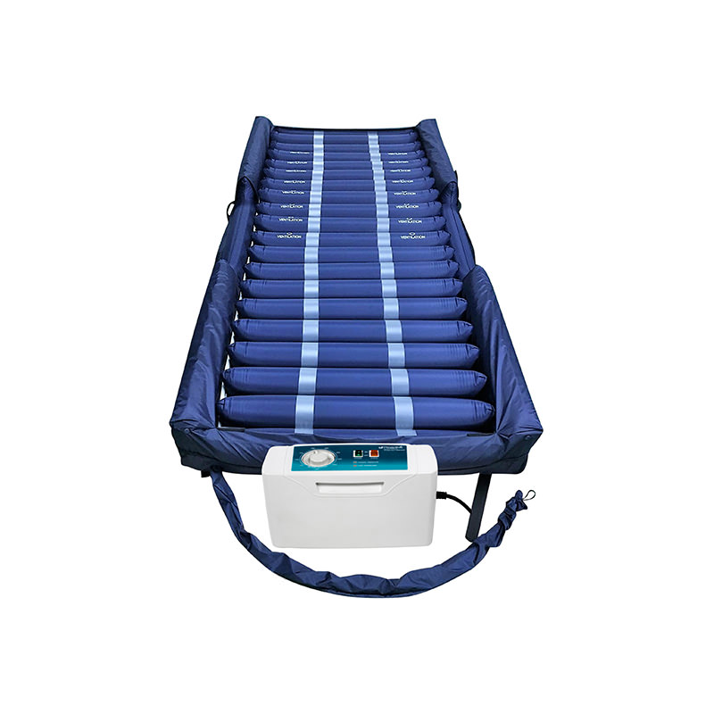 Protekt Aire 3600AB Low Air Loss & Alternating Pressure Mattress System