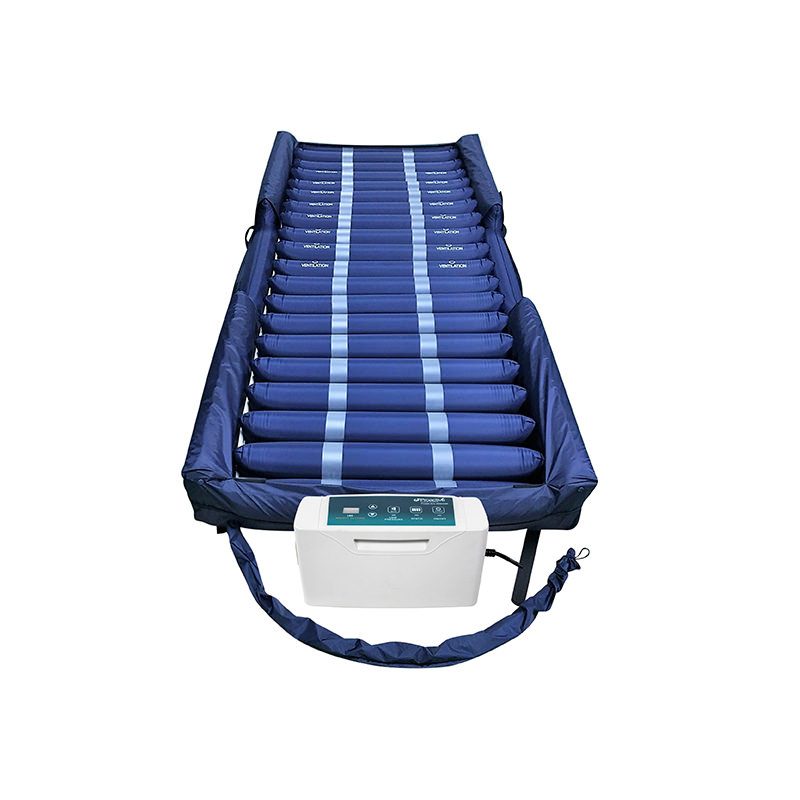Protekt Aire 4600DXAB Low Air Loss & Alternating Pressure Mattress System